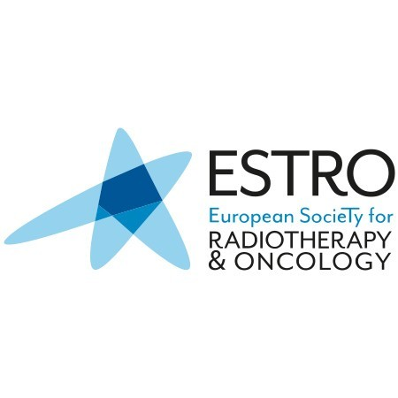 European Society For Therapeutic Radiology and Oncology (ESTRO)