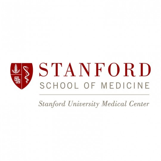 Stanford University Medical School, USA
