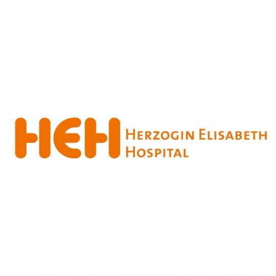 Herzogin Elisabeth Hospital