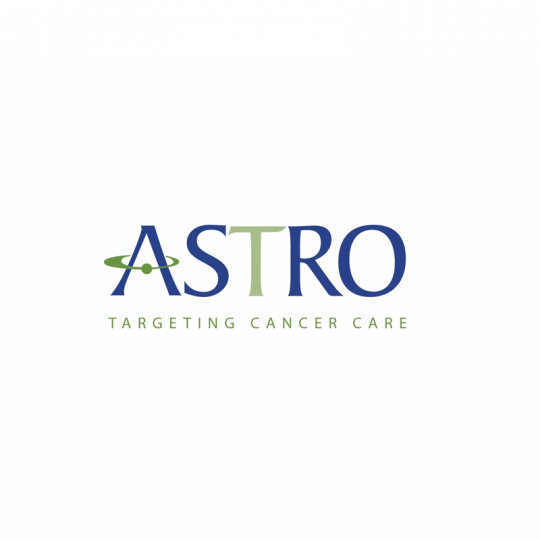 ASTRO Targeting Cancer Care