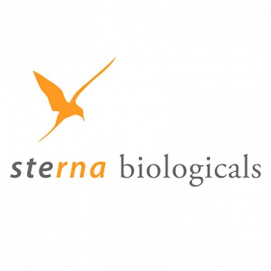 Sterna biologicals GmbH & Co. KG