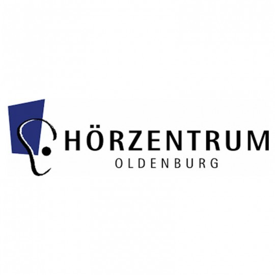 Hörzentrum Oldenburg GmbH