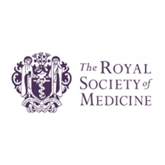 The Royal Society of Medicine (RSM)